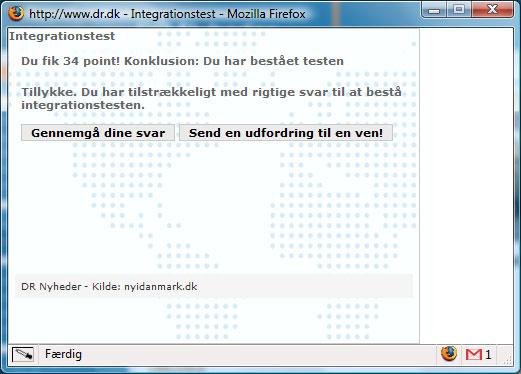 integrationstest01.jpg