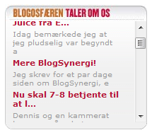 eb-blogsynergi.png