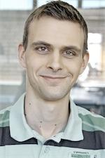 Søren Hugger Møller